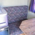 1953 Regal Home Dinette