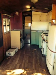 1954 Stewart Front Kitchen 2