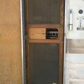 1958 Terry Screen Door