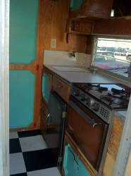 1963 Cardinal Kitchen 2