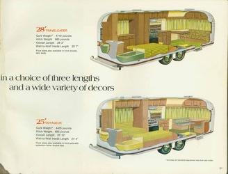 1972 Avion Voyageur
