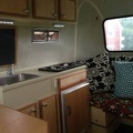 1976 Boler Kitchen 2