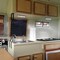 1976 Boler Kitchen