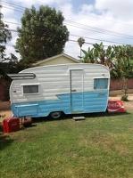 Sis further Start 2480 in addition  on modernistic aljo camper