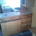 1953 Liberty Kitchen