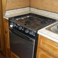 1975 Avion Kitchen 2
