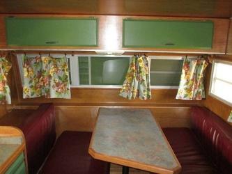 Keyword Vintage +Shasta +Camper