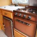 1962 Mobile Scout Kitchen 2