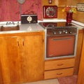 1961 Nomad Kitchen 2