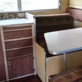 1968 Shasta Loflyte Kitchen 2