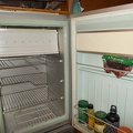 1959 Kenskill Fridge