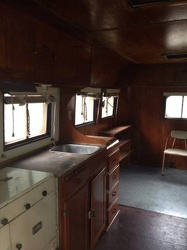 1947 Glider Kitchen 2