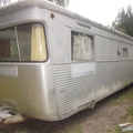 1957 Spartan Royal Manor Driver Side