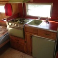 1970 Roadrunner Kitchen 2