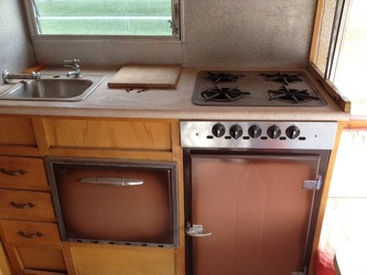 1957 Mercury Kitchen 2